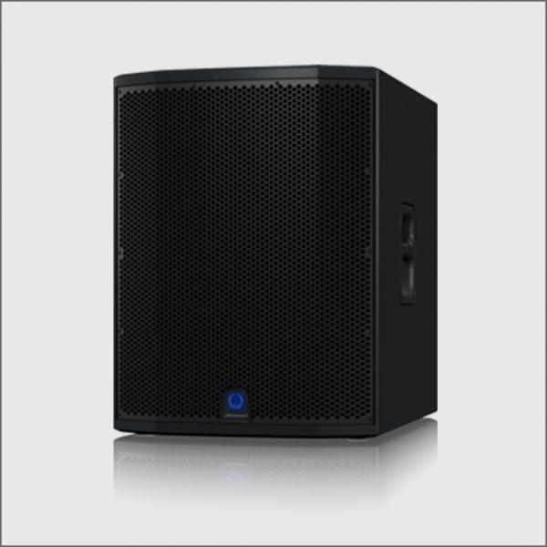 מוצר: TURBO SOUND IQ10TSP118B-AN דגם: SIENA TSP118B-AN