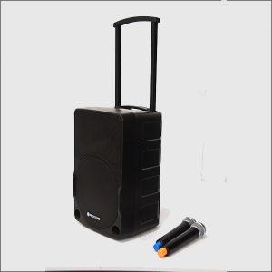 AIR-10 בידורית מבית ProXtone
